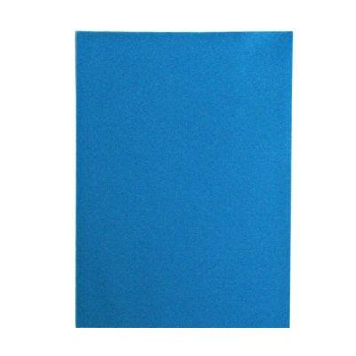 画像3: 和洋練習布キット 基礎縫い教材 3セット